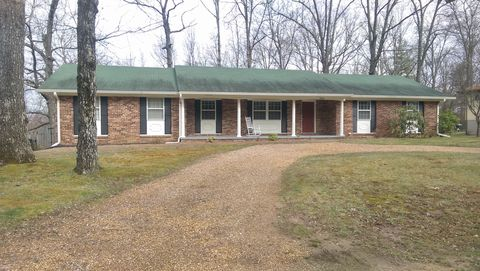 Photo of 1701 James Blvd, Signal Mountain, TN 37377