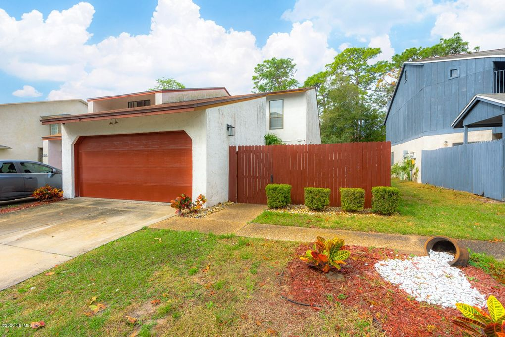 1220 Fromage Way Jacksonville, FL 32225