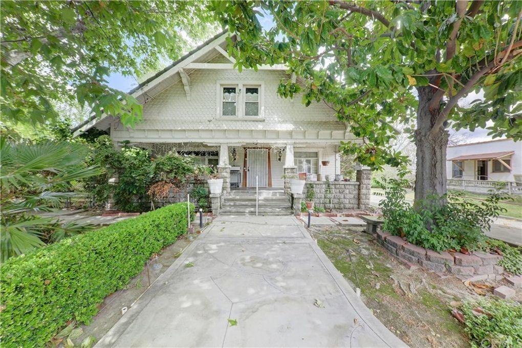 9143 Brookshire Ave Downey, CA 90240