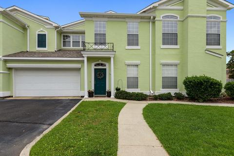 With Waterfront Homes For Sale In Gulfport Ms Realtor Com