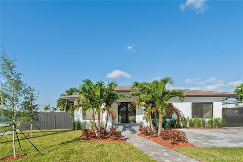 Photo of 11625 Sw 47th Ter, Miami, FL 33165