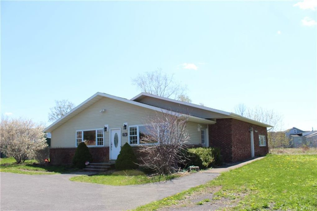 404 State Route 31 Rd Jordan, NY 13080