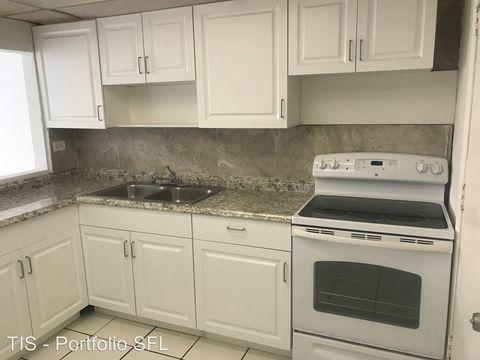 Photo of 9760 Sw 184th St, Cutler Bay, FL 33157