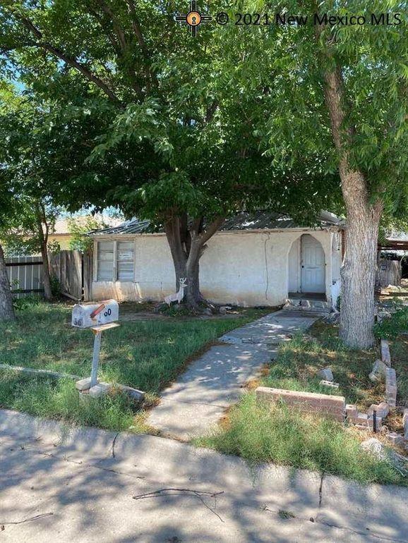 606 W Washington Ave Artesia, NM 88210