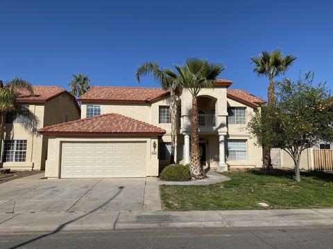 Photo of 11320 W Primrose Dr, Avondale, AZ 85392