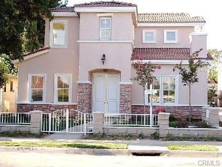 9623 Broadway Ave, Temple City, CA 91780