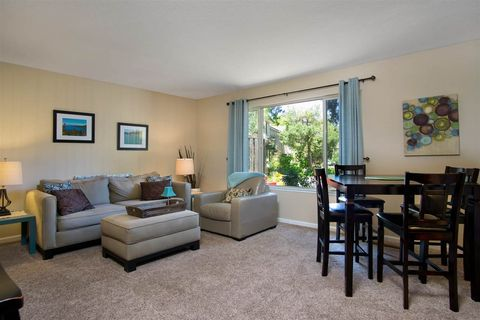 3101 Lake Forest Rd Unit 215, Tahoe City, CA 96145