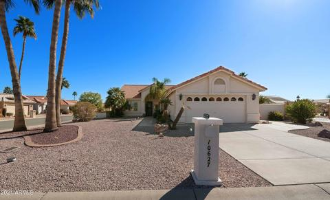 With Two Master Suites Homes For Sale In Tempe Az Realtor Com