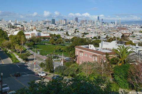 300 Liberty St Unit 3, San Francisco, CA 94114