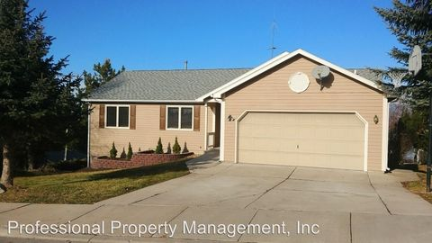 Photo of 2500 Blackthorn Dr, Missoula, MT 59803
