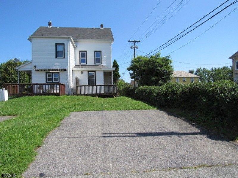 394 Prospect St, Phillipsburg, NJ 08865