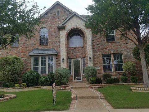 Hickory Ridge Plano TX Real Estate Homes for Sale realtorcom