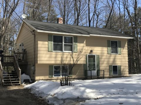 Photo of 7 Chandler Mill Rd, New Gloucester, ME 04260