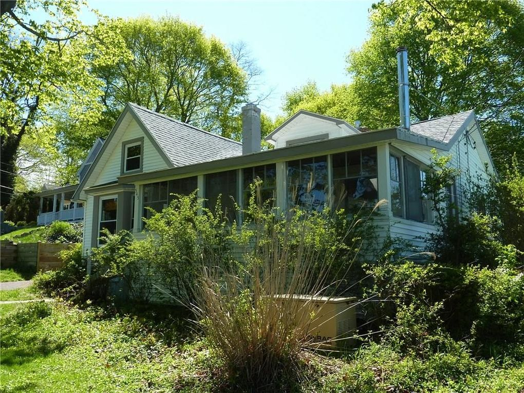 545 Forest Lawn Rd, Webster, NY 14580