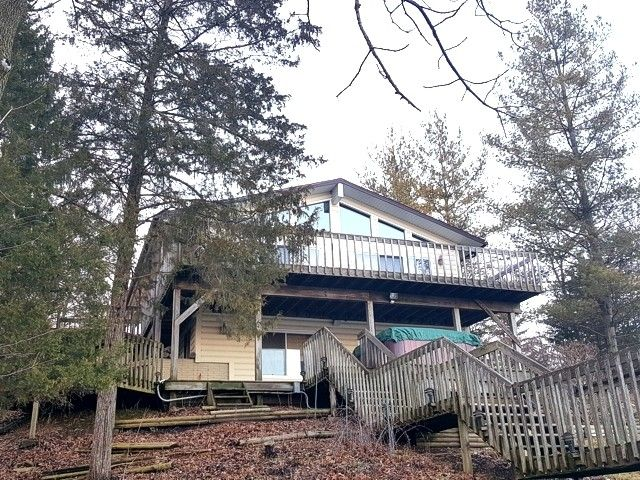 lake wildwood single guys I love real estate for many reasons the variety of clients is always changing and each day is different i never get bored it has given me the income to do everything i have wanted to do, personally and with my family.