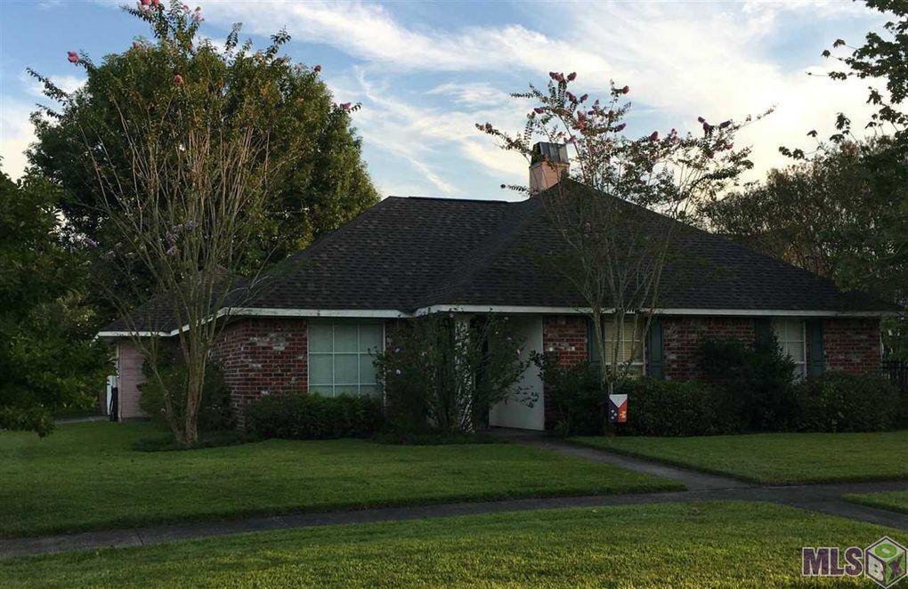 10415 Springbrook Ave, Baton Rouge, LA 70810