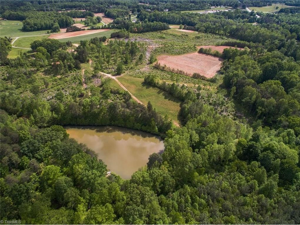 Allen Tate Realtors listing at 504 Charles Rd Shelby, NC 28150