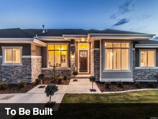 Lehi Property For Sale