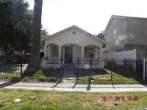 Photo of 231 W 8th St, San Bernardino, CA 92401