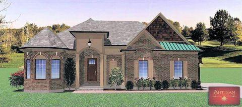 page 5 west chester oh real estate homes for sale. Black Bedroom Furniture Sets. Home Design Ideas
