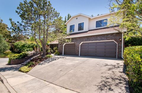 Photo of 1150 Scarsdale Ct, San Jose, CA 95120