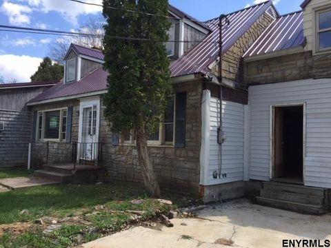 Photo of 262 Ward Rd, Mohawk, NY 13407