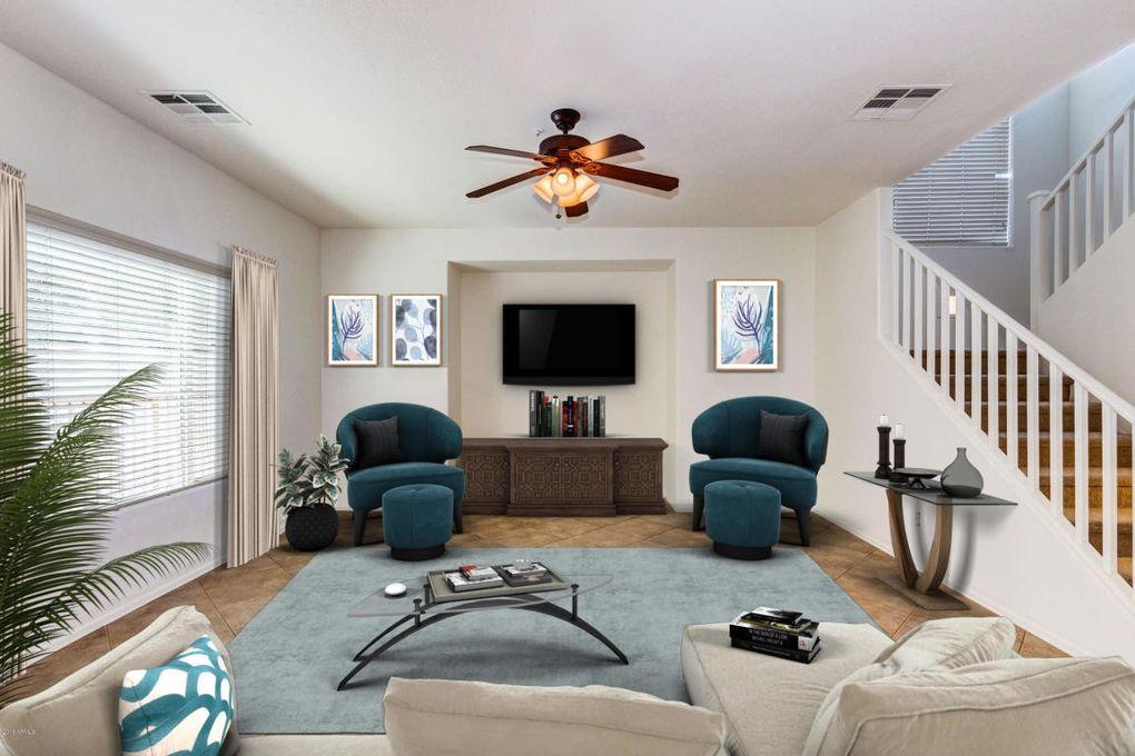 48 E Joseph Way Gilbert AZ 48 Realtor Stunning American Home Furniture Gilbert Az Minimalist Plans