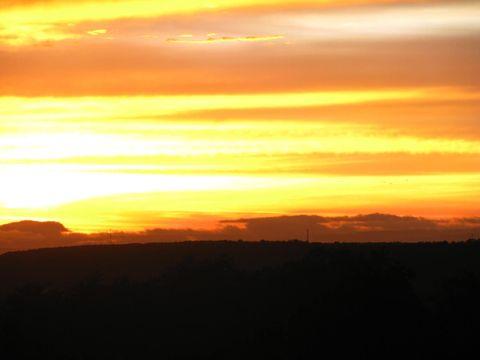 Photo of 2935 Sunset Dr, Rising Fawn, GA 30738