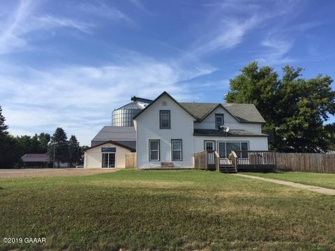 Photo of 116 Main St, Ashby, MN 56309