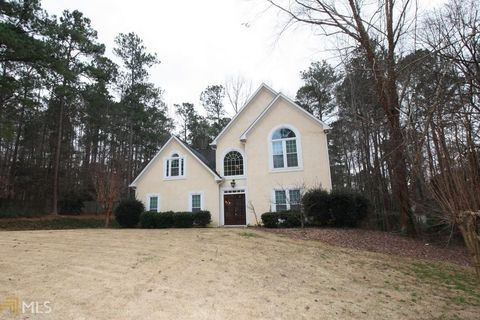 Photo of 313 Ashford Cir, Lagrange, GA 30240