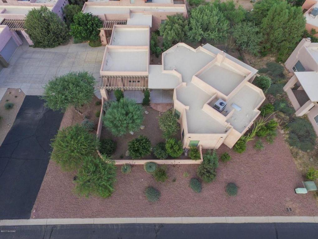 13847 E Langtry Ln Tucson AZ 85747