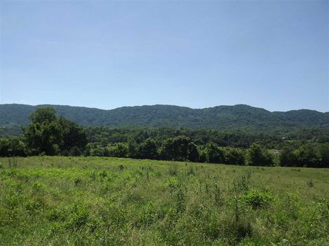 Photo of Dave Jackson Rd, Thorn Hill, TN 37816