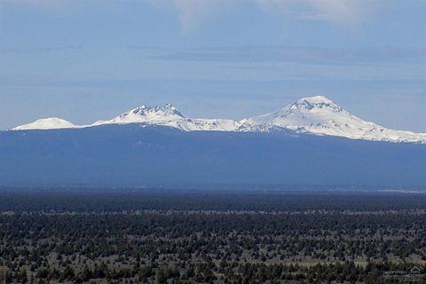 16266 Sw Brasada Ranch Rd, Powell Butte, OR 97753