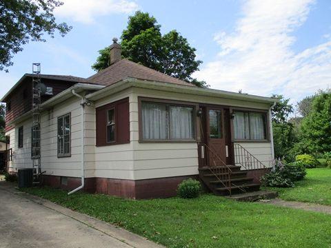 407 E Main St, Granville, IL 61326