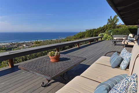 La Jolla Shores La Jolla Ca Real Estate Homes For Sale Realtor