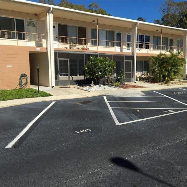 4325 58th Way N Apt 1427, Kenneth City, FL 33709