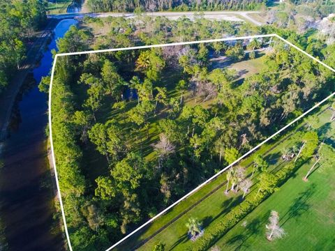 Image result for lake worth fl land for sale