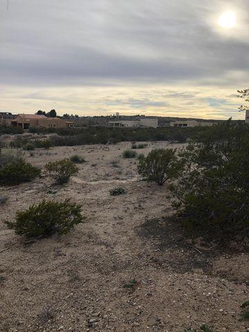 0000 Justin Ln, Las Cruces, NM 88007