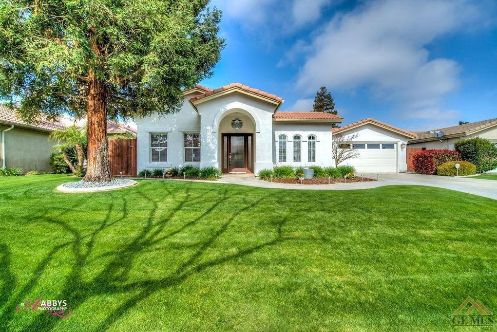 11528 Marazion Hill Ct, Bakersfield, CA 93311