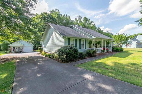 30121 real estate homes for sale realtor com rh realtor com