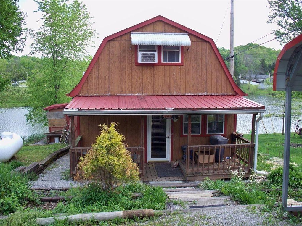Beaver Lake Ky Homes For Sale
