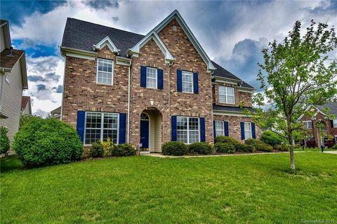 moss creek village concord nc real estate homes for sale rh realtor com