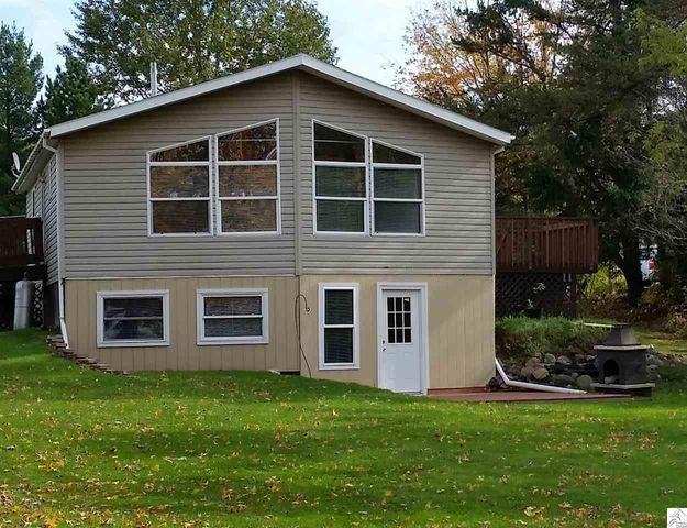 3649 copley rd hermantown mn 55811 home for sale