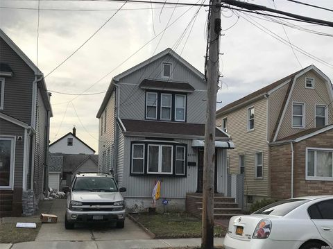 Photo of 89-86 213th St, Queens Village, NY 11427