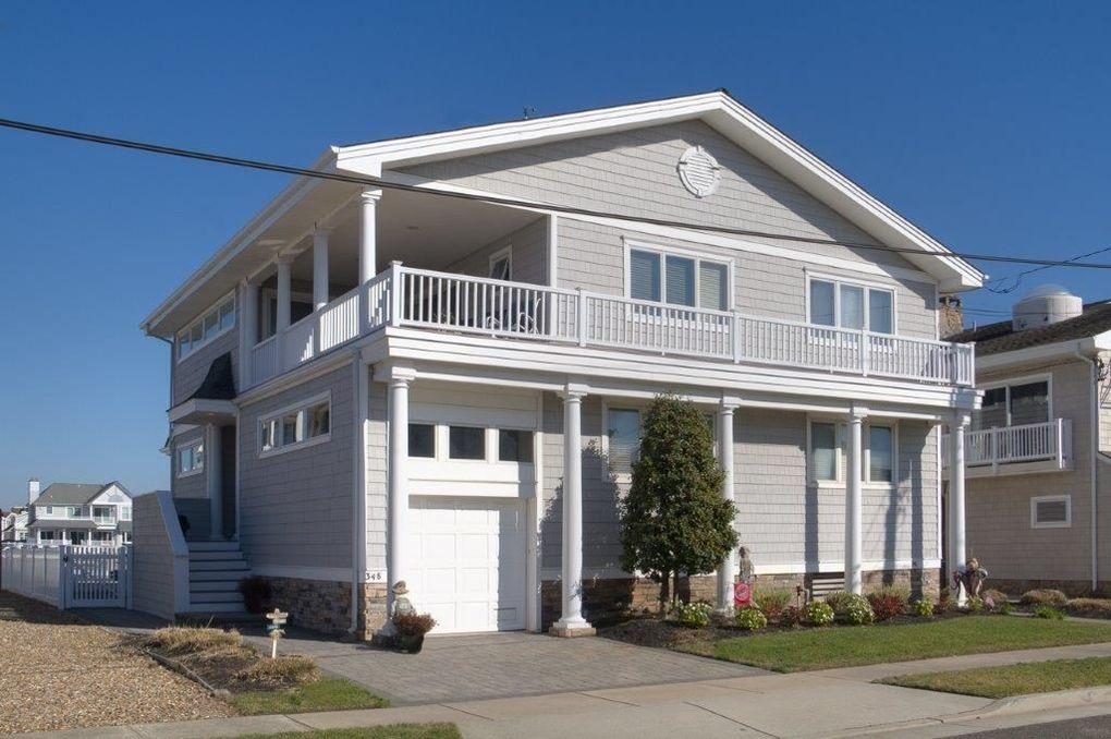 348 86th St, Stone Harbor, NJ 08247