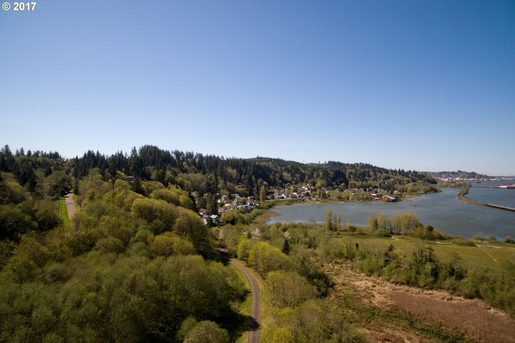 Property For Sale In Columbia County Oregon