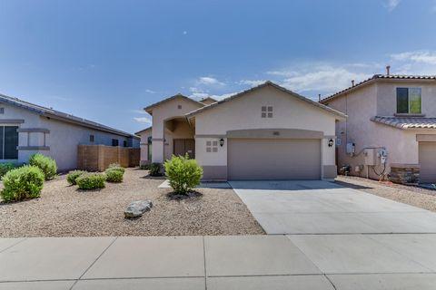legacy at boulder mountain phoenix az real estate homes for sale