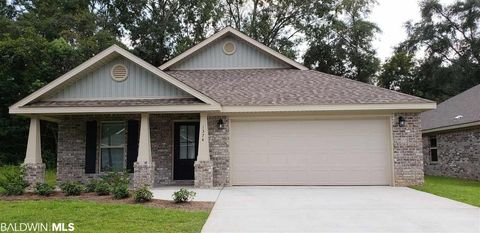 Photo of 1374 Majesty Loop, Foley, AL 36535