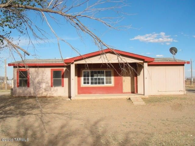 3526 n el sol ln willcox az 85643 home for sale and real estate listing