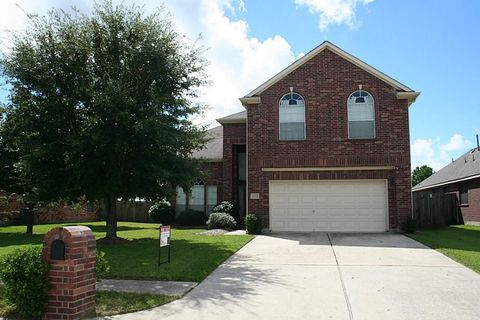 page 11 tomball tx apartments for rent